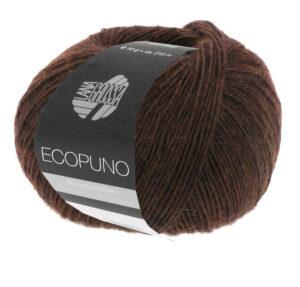 Ecopuno 062 Mokka