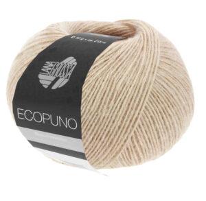 Ecopuno 064 Zandbeige