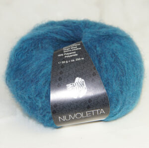nuvoletta lana grossa 008