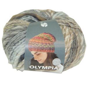 Lana Grossa Olympia 026