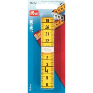 Centimeter Junior 150 cm Prym 282 101