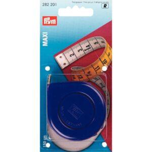 Rolcentimeter Maxi 150 cm Prym 282201