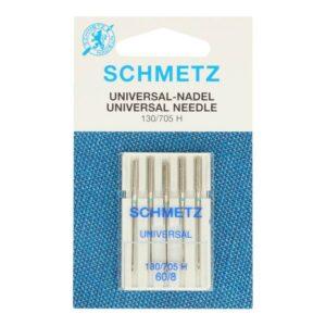 Schmetz Uni 60