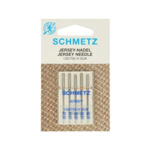 Schmetz Jersey Ass.