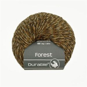 Durable Forest 4015 Bruin Congac