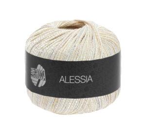 Alessia 001 (creme)