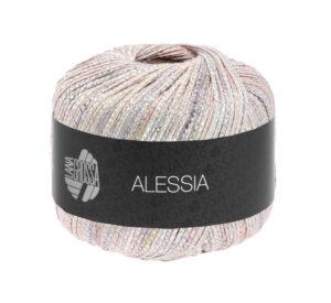 Alessia 002 (room, pastel lila)