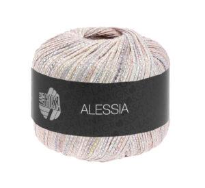Alessia 003 (room, pastel roze, grijs)