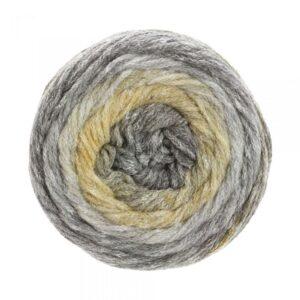 amoroso-lana-grossa-001