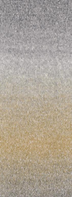 Amoroso lana grossa 001 voorbeeld