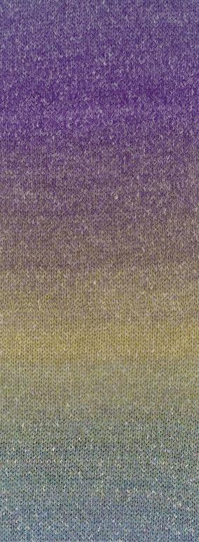 Amoroso 003 (jade, violet, camel)