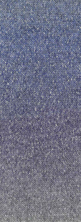 Amoroso 004 (jeans, grijs, donkerblauw)