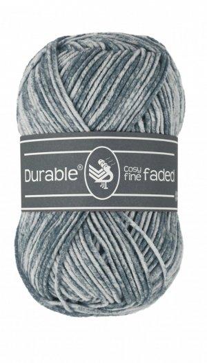 durable-cosy-fine-faded-2228-silver-grey