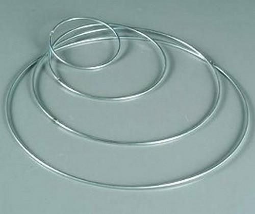 ring-metaal-3mm