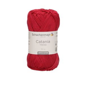 Catania 300 Beauty Red