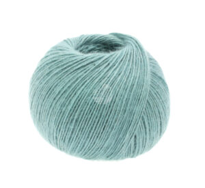 Ecopuno 044 Mintturquoise
