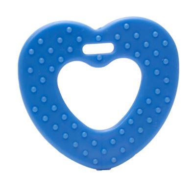 020.1004 bijtring hart blauw