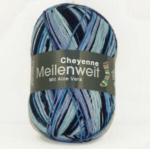 Meilenweit Cheyenne 4268