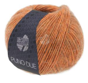 Puno Due 005 Oranje Taupe