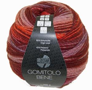Gomitolo Bene 759