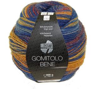 Gomitolo Bene 760