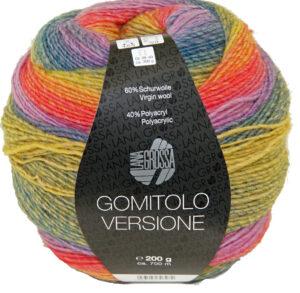 Gomitolo Versione 425