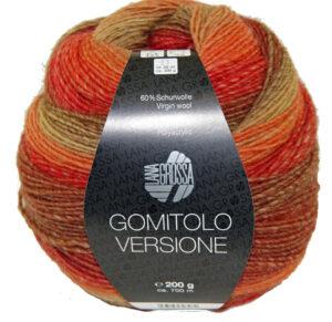 Gomitolo Versione 426