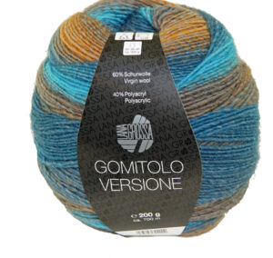 Gomitolo Versione 428