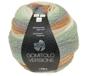 Gomitolo Versione 429