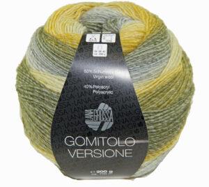 Gomitolo Versione 430