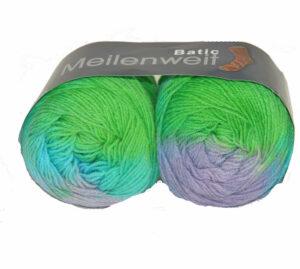 Meilenweit Batic 6108