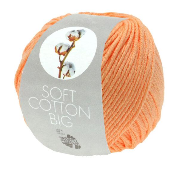Soft Cotton Big 32 Zalmoranje