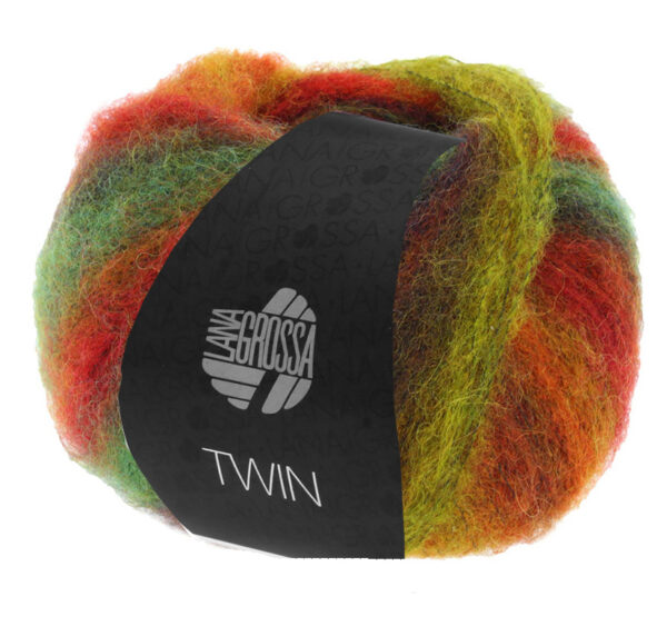Twin 102
