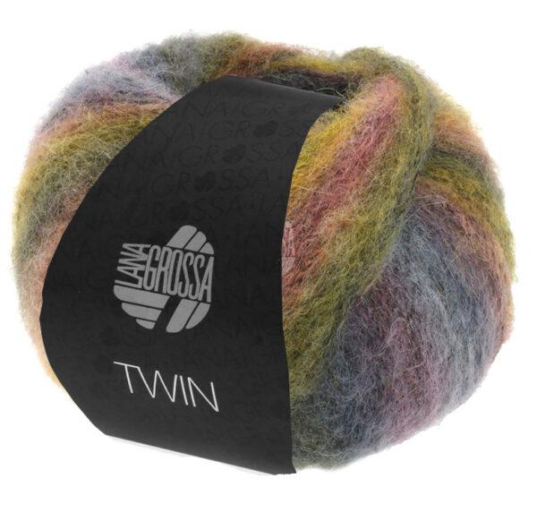 Twin 106